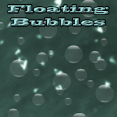 Floating Bubbles (trial)