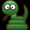 KF Snake logo