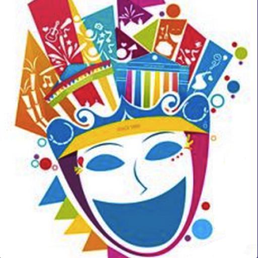 MassKara Festival App