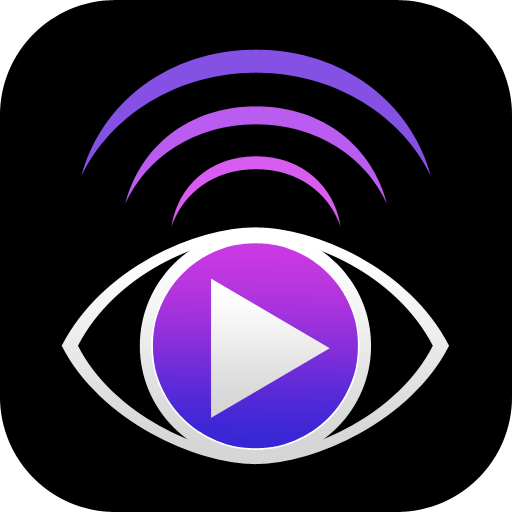 powerdirector video editor app 4k slow mo & more pro apk