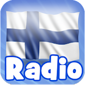 Finland Radio