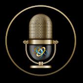 الراديو ٩٠٩٠
