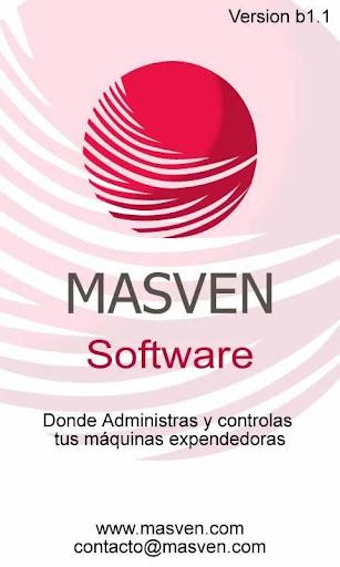 MASVEN Movil