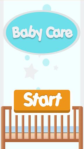 Juegos de Bebe recien nacido