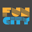 FUN CITY 2014 icon