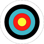 Archery Companion