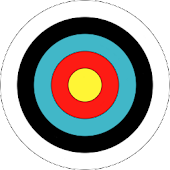 Archery Companion Android APK Download Free By Trent Rosenbaum