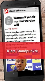 stern.de - screenshot thumbnail