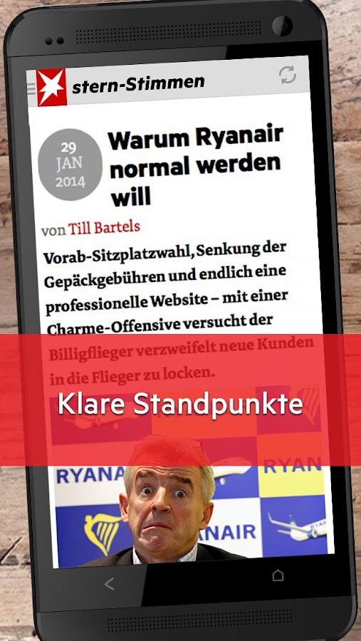 stern.de - screenshot