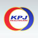 KPJ Healthcare icon