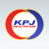 KPJ Health Care