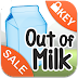 Out of Milk Pro Unlocker