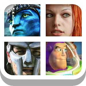 Tải Close Up Movies APK
