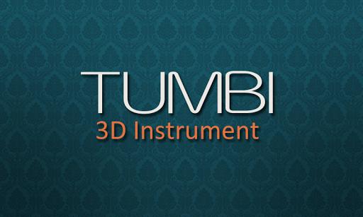 Tumbi HD