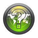 GeoNames Quiz icon