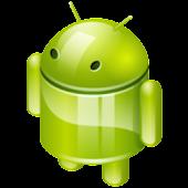 News zu Android
