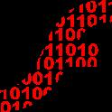 SWF Transcoder logo