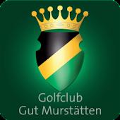 Gc Murstätten