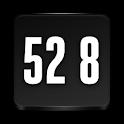 52 8 Magazin