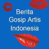 Berita Gosip Artis Indonesia