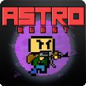 Astro Quest icon