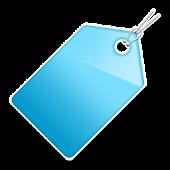 NFC Basic