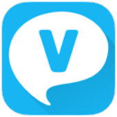 Vidioo - Video Chat|Earn money