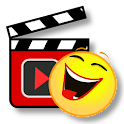 Funny Videos logo