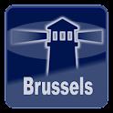 Farol Brussels logo