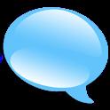gCity Chat logo