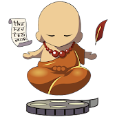 TheReviewMonk