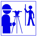 AllState Surveying Mobile icon
