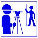AllState Surveying Mobile icon