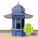 Quiosque Digital - Portugal icon