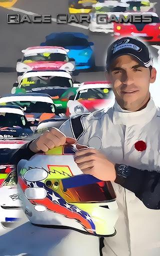 玩賽車遊戲App|レーシングカー免費|APP試玩