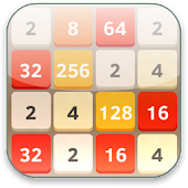 2048 Awesome