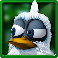 Download Full Talking Larry the Bird 3.2 APK
