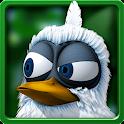 Talking Larry the Bird APK Cracked Download