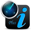 InfoHand Plus - Notícias icon