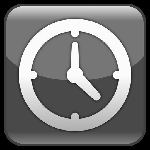 [✝] Lennox Clock Widget 個人化 App LOGO-硬是要APP