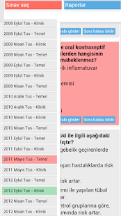 TUS Bankası OLD- screenshot thumbnail