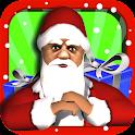 Santa Fun 4 icon