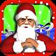 Santa Fun 4 v41.2