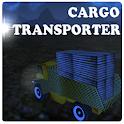 Cargo Transporter icon