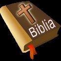 Biblia Versión Internacional icon