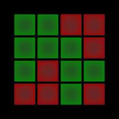 Grid-It