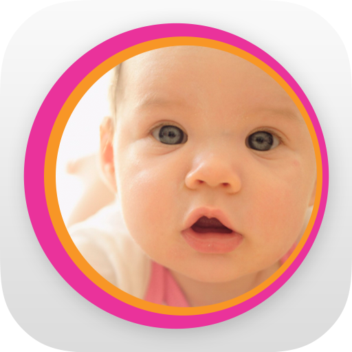 Ibaby View Apps On Google Play