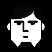 스마일포맨–남자들의 필수 App,헬스 정보,남성 잡지