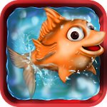 Fish Tank Management Game 1.8 Apk