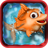 Fish Tank Management Game
